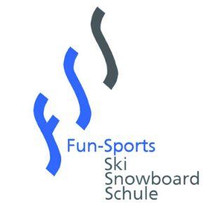 fun-sports